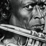 10 uppercuts de Miles Davis vol. I