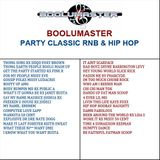 https://www.boolumaster.com/shop/mixes/old-school-r-and-b/party-classic-rnb-and-hip-hop/