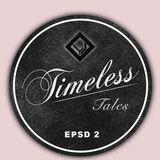 Timeless Tales EPSD 2