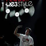 DJ Bazooka - Switzerland - National Final