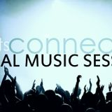Global Music Sessions - #04