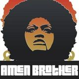 Amen Brother Vol.9 - Baron Saturday