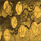 PIGBAG: A Jumping The Gap GagBag from 23 March 2011 2SER107.3fm