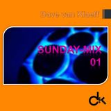Sunday-Mix01