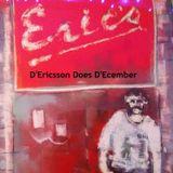 D'Ericsson Does D'Ecember '15