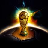 World Cup Mix Ft. Adam Levine, Drake, Grandtheft, Illustrated, John Mayer, & Snoop Lion