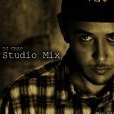 Studio Mix (Março 2011)
