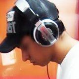 Set Promo Dj Thiago Dhalsim - E-DJS