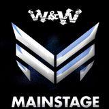 W&W - Mainstage 205