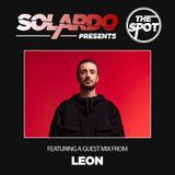 Solardo Presents The Spot 031