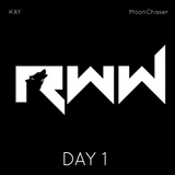 DAY 1 SPECIAL FEAT. WIZZY & KAY