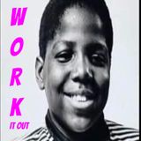 DJ Double Dee Work It Out Mix