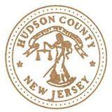 Hudson County Reunion Friday Aug 5th, 2016 Preview Descarga