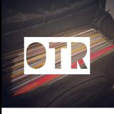 'OTR' Radio 11th November 2015