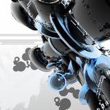 Techno Mix #129