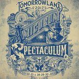 Krewella - Live @ Tomorrowland 2017 Monstercat Stage