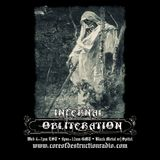 Infernal Obliteration Episode 129, 25-Jan-2017 @ Core of Destruction