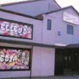 Pig C & Sasha Mixmag Tour @ Shelleys May 1991 SIDES A & B