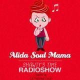 CiKay feat. SoulMama - LIVE 10.05.14