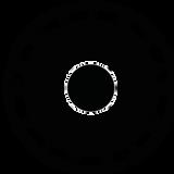 DEEP EMOTION Vol.04 Grgur Martinez & Tin Raspolic /Perfect Circle - Infinity DJ Contest 2019