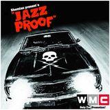 Shemian - Jazz Proof (WMC Promo Mix 2011)
