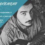 Attenti a Quei Due - 01-12-2016 con   Bakemono
