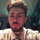 Adam Dowds on Spiral Wave Radio 7 October 2015