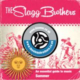 The Slagg Brothers 6 Towns Show 29.6.17