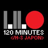120 MINUTES - Émission du 04/11/2018 (SPECIAL JAPON)