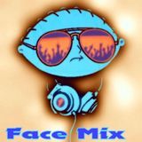 Dj SparxXx - FaceMix