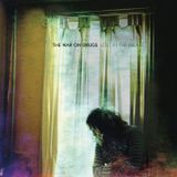 Out of tune season 3 volume 3 - The war on drugs