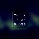 TOMEXX / DEEP + PROGRESSIVE SET @ VNITROBLOCK / Prague / February 10, 2018