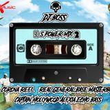 90s Power Mix 2