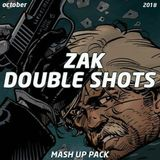 Higher Brothers, DJ Snake x Fenk - Made In China (Zak & Djo Mash Up)
