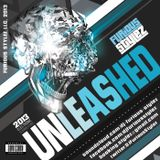 Furious Stylez - Unleashed [Complete Full Mix]