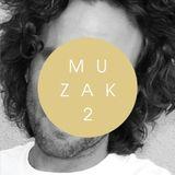 MUZAK 2: Dr. Dunks aka Eric Duncan