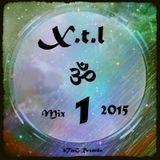 Mix 01 2015