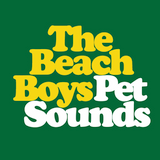 The Making of Pet Sounds