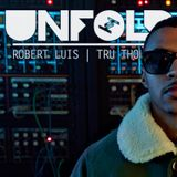 Tru Thoughts Presents Unfold 07.10.16 with Swindle, Ear Dis, Slick Rick, Lakuta