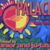 Dj Jutasi - Palace Club Mix [CD2] 1999