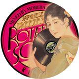 Mori Ra- Japanese Breeze volume 3