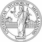 La Statale vota: tutto quello che c'è da sapere sulle elezioni universitarie