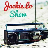 "Jackie Lo Show 6.20.16 ""Officially Summer"" Show"