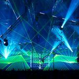 Dj Rauti - Epic Trance Mix 2