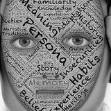 Pensa digitale del 18/04/2016 - L'identità sul web: rischi e potenzialità