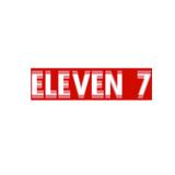 Eleven 7 #1 - Intro