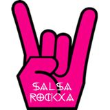 Salsa Rockxa. Programa Nº 80. 25/09/2019
