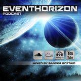Eventhorizon Podcast nr 35