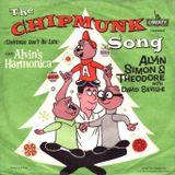 A Chipmunk Christmas Medley (Womack ReWork) The Chipmunks