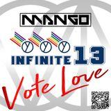 MANGO - Infinite 13